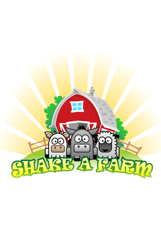 Screenshot Shake a Farm